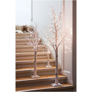 Sirius Freja Decoration Tree - Birch