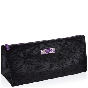ghd Nocturne Wash Bag (Free Gift)