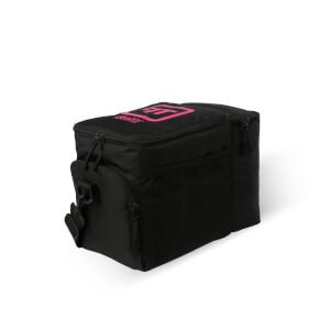 IdealFit MealPrep Bag