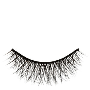 Illamasqua False Eye Lashes – Captivate (14)