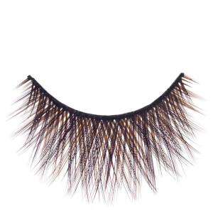 Illamasqua False Eye Lashes -irtoripset, Visage