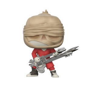 Mad Max Fury Road Coma-Doof Pop! Vinyl Figure