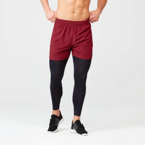 Myprotein Sprint Shorts