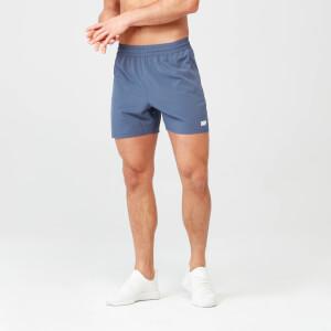 Pantaloncini da corsa
