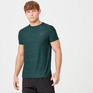 Dry-Tech Infinity T-Skjorte