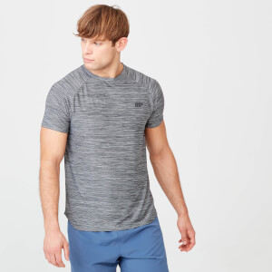 Myprotein Dry-Tech Infinity T-Shirt