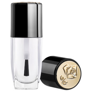 Lancôme Le Vernis Renovation Nail Polish Top Coat 10ml
