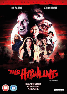The Howling