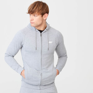 Sweat à Capuche Form
