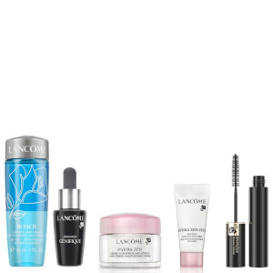 Lancôme Exclusive Perfect Routine (Free Gift)