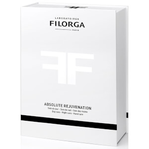 Filorga Absolute Global Gift Set (Worth £122.33)