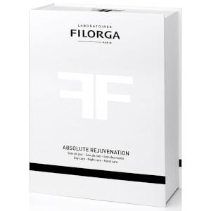 Filorga Absolute Global Gift Set