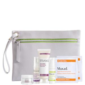 Murad Essentials Gift (Free Gift)