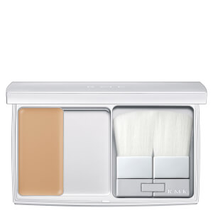 RMK 3D Finish Nude F (refil) 101