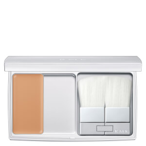 RMK 3D Finish Nude F (refil) 104