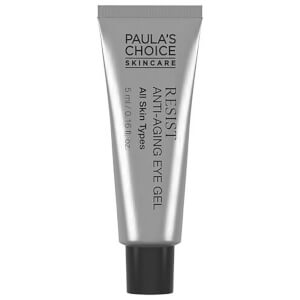 Paula's Choice Resist Anti-Aging Eye Gel (Sample)