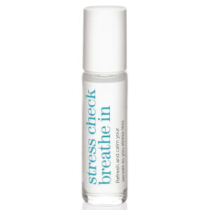 this works Stress Check Breathe In 10ml (Free Gift) - US
