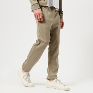 BOSS Green Men's Hadiko Sweatpants - Khaki