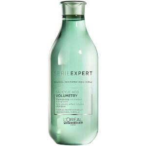 L'Oréal Professionnel Serie Expert Volumetry Shampoo 10.1 oz