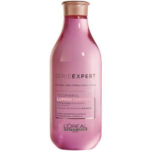L'Oréal Professionnel Lumino Contrast Shampoo 10.1 oz
