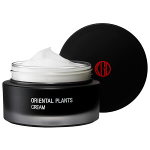 Koh Gen Do Oriental Plants Emollient Cream