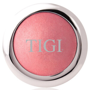 TIGI Cosmetics Glow Blush - Awaken