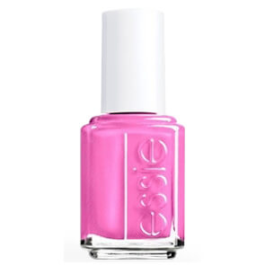 essie Nail Polish - Madison Ave-Hue