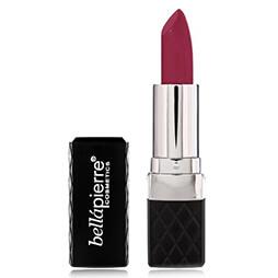 Bellápierre Cosmetics Mineral Lipstick - Burlesque