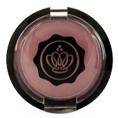 Kryolan for GLOSSYBOX Blusher - Glossy Rosewood