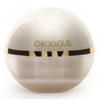 Orogold Cosmetics 24K Deep Day Moisturizer Cream