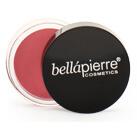 Bellápierre Cosmetics Cheek&Lip Stain - Pink