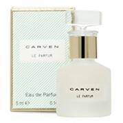CARVEN PARFUMS Carven Le Parfum Eau de Parfum Spray