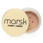 marsk Mineral Eye Shadow - You're Toast
