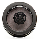 GLOSSYBOX Eye Shadow - Mauve