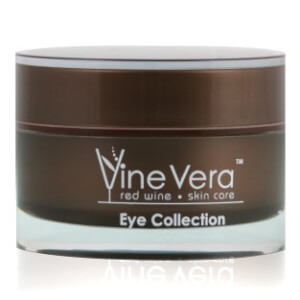Vine Vera Resveratrol Eye Collection Dark Circle Eye Cream