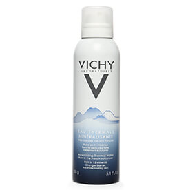 Vichy Thermal Spa Water Spray