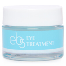 eb5 Skincare Daily Repair Eye Treatment