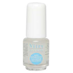 Vitry Nail Care Repair Treatment