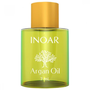 INOAR Professional Argan Oil Treatment
