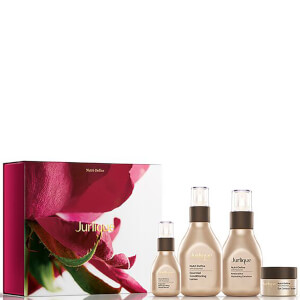 Jurlique Nutri-Define Gift Set (Worth £205.00)