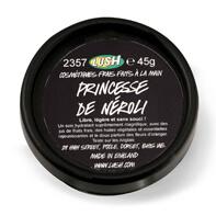 Lush Princesse de Néroli