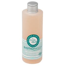 Biotic phocéa EAU DEMAQUILLANTE