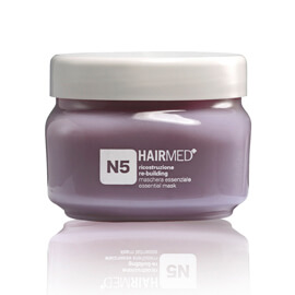 HairMed N5 Masque Essentiel