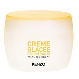 Kenzo Parfums CREME GLACEE REGENERANTE
