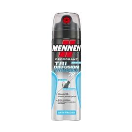 Mennen Intraçable 72h spray
