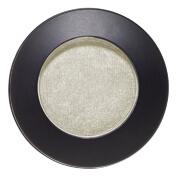 Emite Make Up Fard à paupières couleur crème