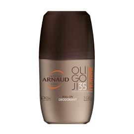 Institut Arnaud pour Homme Roll-On Déodorant OLIGOJI35