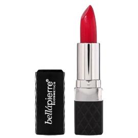 Bellápierre Cosmetics Rouge à lèvres Rubis