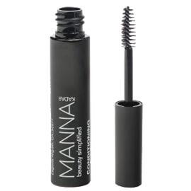 Manna Kadar Cosmetics Base pour mascara
