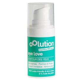 Oolution Contour des yeux Eye Love